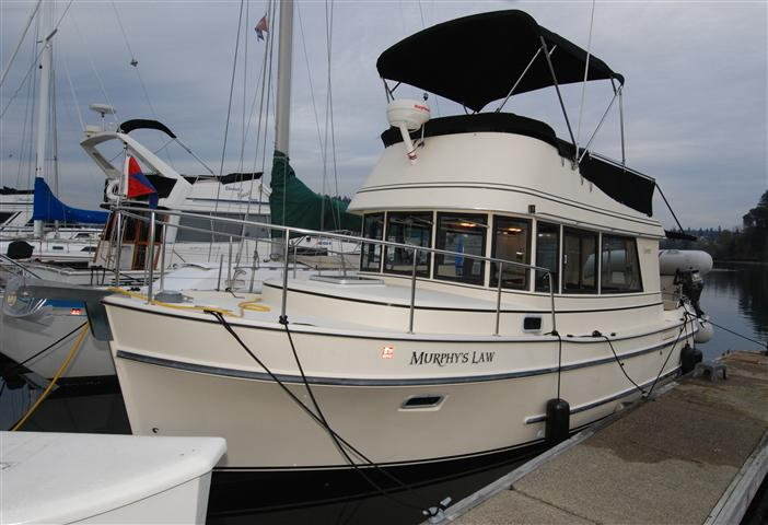 expedition vessel reduced fast sale xidp