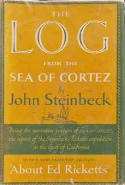 steinbeck-book-cover-log-from-the-sea-of-cortez_wikimedia-commons[1] (Small)
