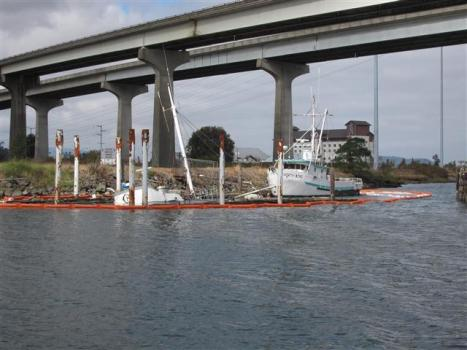 Sunk in Sept 2012 (Small)