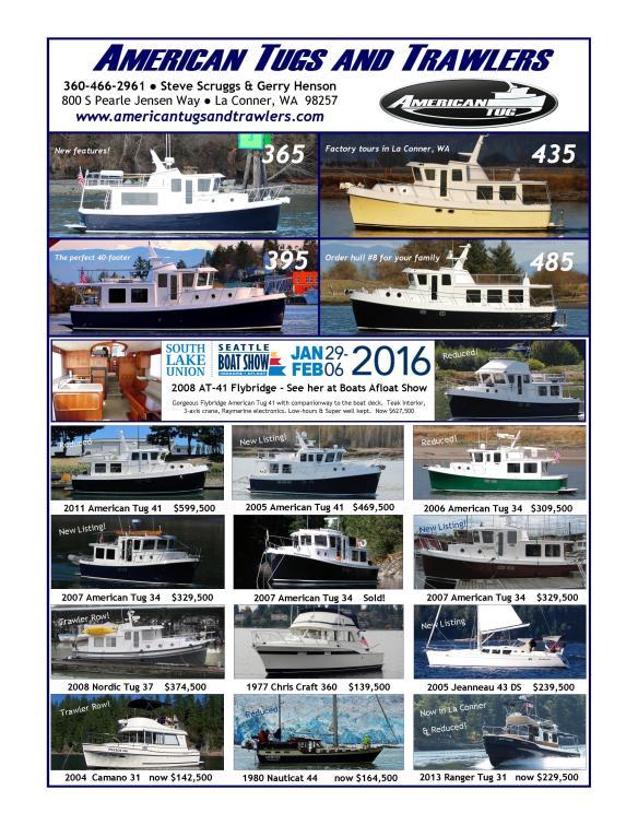 ATT NWY   -v2  2-2016