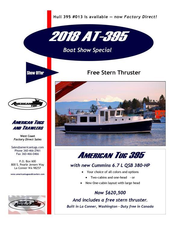 395-013 Spec Sheet 2018 v1- 5-2017